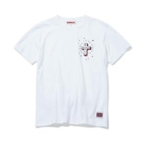 ANIMALIA Tシャツ greed