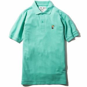 RULER ポロシャツ|greed