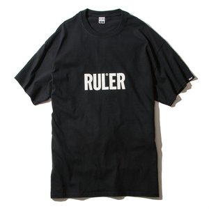 RULER Tシャツ|greed