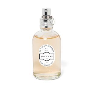 TOYPLANE 香水|greed