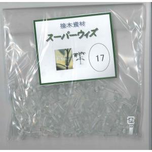 接木・生産資材 スーパーウィズ 接木用具 (10...の商品画像