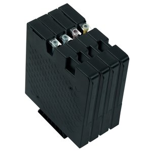 リコー GC31 (K/C/M/Y) 顔料4色セット RICOH 互換インクカートリッジ 残量表示 ICチップ付 GC31 印刷 green-shower 02