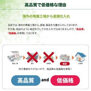 リコー GC31 (K/C/M/Y) 顔料4色セット RICOH 互換インクカートリッジ 残量表示 ICチップ付 GC31 印刷 green-shower 10