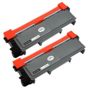NEC PR-L5140-11(BL/ブラック) 2本セット 互換トナーカートリッジ 製造番号(シリ...