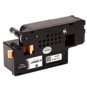 NEC PR-L5600C(BK/ブラック) 1本セット 互換トナーカートリッジ 製造番号(シリアル...
