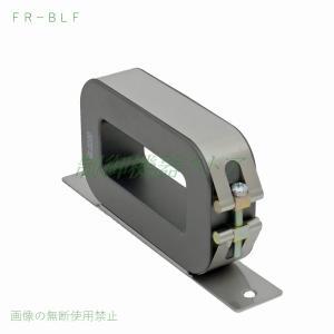 【 商品紹介 】 メーカー:三菱電機 ラインノィズフィルタ 本体形名:FR-BLF 適用インバータ容...