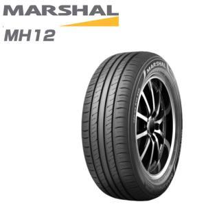 2020年製 マーシャル MH12 155/65R13◆軽自動車用サマータイヤ