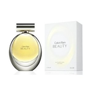 カルバンクライン ビューティ 100ML EDP SP / CALVIN KLEIN CK|greengreen-y
