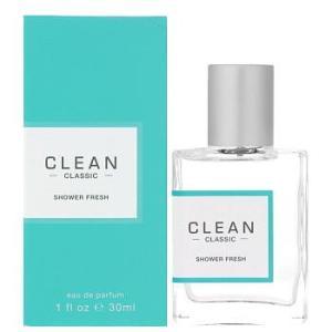 クリーン シャワーフレッシュ 30ML EDP SP / CLEAN|greengreen-y