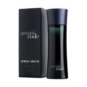 ジョルジオ アルマーニ コード プールオム 30ML EDT SP / GIORGIO ARMANI|greengreen-y