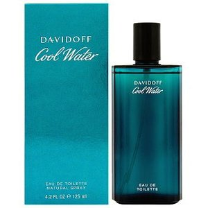 ダビドフ クールウォーター 125ML EDT SP / DAVIDOFF|greengreen-y