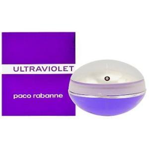 パコラバンヌ ウルトラバイオレット 50ML EDP SP / PACO RABANNE|greengreen-y