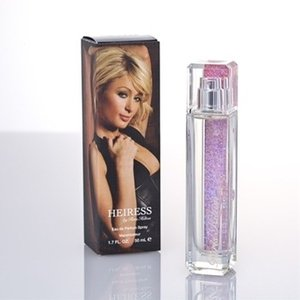 パリスヒルトン エアレス 50ML EDP SP / PARIS HILTON|greengreen-y