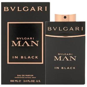 【For Men / メンズ】  「BVLGARI(ブルガリ)」が創業130周年を記念した、メンズフ...
