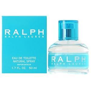 ラルフ ローレン ラルフ 50ML EDT SP / RALPH LAUREN|greengreen-y