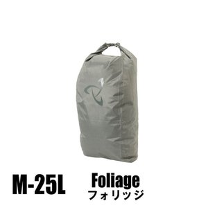 ●重量:M約250g/L約280g       ●容量:M約25L/L約40L       ●サイズ...