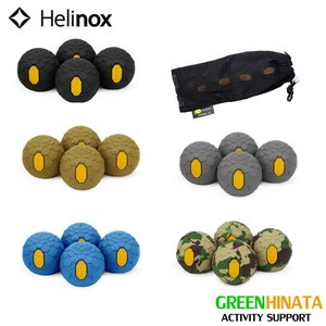 ■内容/4個セット      ■付属品/収納袋      ■対応チェア/タクティカルチェア、コンフォ...