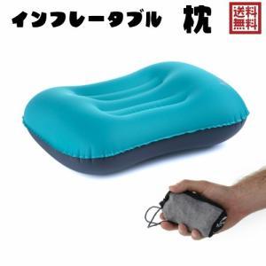 ■商品説明 TPUコーディングとポリウレタン素材での仕上げで、低反発性抜群で快適な寝心地です。  弧...