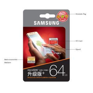 EVO 16GB U1クラス10スピード、最大読み取り速度48MB / s = SDHC  新しいE...