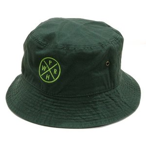 Phatee (ファッティー) HEALTHY STATE HAT デイリーハット / FOREST|greenplanet