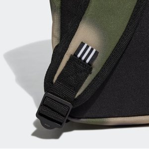 アディダス リュック バックパック ネイビー NAVY BACKPACK CLASSIC TREFOIL adidas BK6724 ADI001 greenpumpkin 05