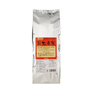 特選三年番茶 600g|greens-gc
