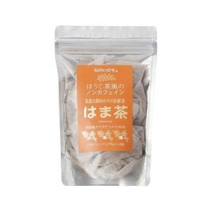 はま茶  80g(5g×16)|greens-gc