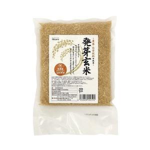 発芽玄米 限定品 500g オーサワ|greens-gc
