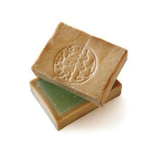 アレッポの石鹸 ノーマル 200g ow jn|greens-gc