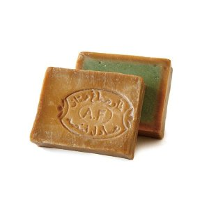 アレッポの石鹸 エキストラ40 180g ow jn|greens-gc
