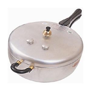 ヘイワ圧力鍋PC−60A 10合炊|greens-gc