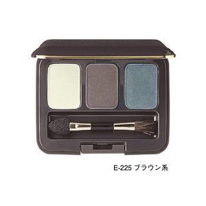 E225ブラウン 3.6g リマナチュラル|greens-gc