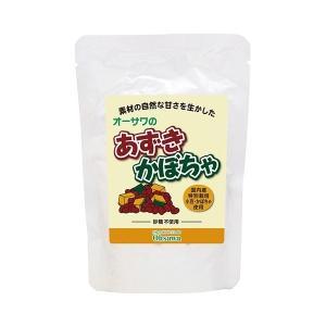 180g あずきかぼちゃ|greens-gc