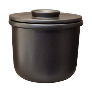 カムカム鍋II 8W型 9合炊 オーサワ|greens-gc