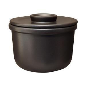 カムカム鍋II 5000型 6合炊 オーサワ|greens-gc