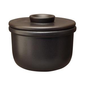 カムカム鍋II 2400型 2合炊 オーサワ|greens-gc