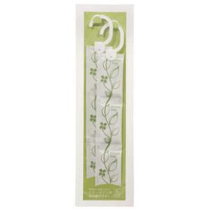 植物成分防虫剤 森の香り クローゼット用 2本入り (9g×2本) タジマヤ|greens-gc