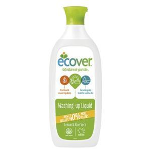 エコベール 食器用洗剤レモン 500ml ロジスティークジャポン greens-gc