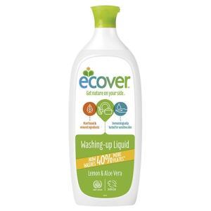 エコベール 食器用洗剤レモン 1,000ml ロジスティークジャポン greens-gc