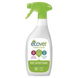 エコベール 簡単ピカピカクリーナー 500ml ロジスティークジャポン|greens-gc