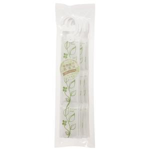 植物成分防虫剤 森の香り クローゼット用 6本入り (9g×6本) タジマヤ|greens-gc