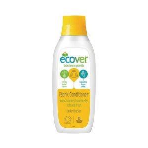 ECOVER(エコベール) 750ml|greens-gc