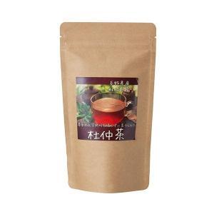"""長野産杜仲葉100%使用 ノンカフェイン●杜仲は、中国原産で古代から""""幻の仙木""""と呼ばれ珍重されてき..."""