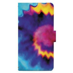 手帳型スマートフォンケース 高級素材を利用し耐久性に優れたPUレザーを使用した手帳型スマフォケース ...