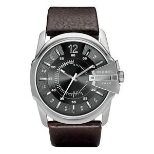ディーゼル DIESEL 時計 MASTER CHIEF メンズ 腕時計 マスターチーフ ビッグフェ...