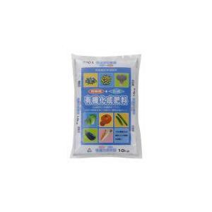 朝日工業 有機化成肥料 10kg   活力剤 有機肥料 greentime