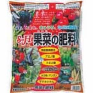 サンアンドホープ 果菜の肥料 5KG | 専用肥料 活力剤|greentime
