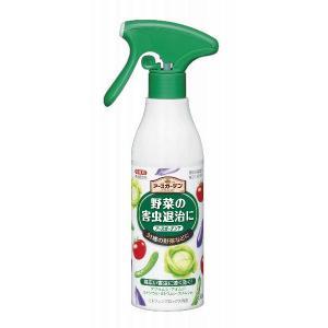 殺虫剤 アースガーデンT 250ml アース製薬|greentime