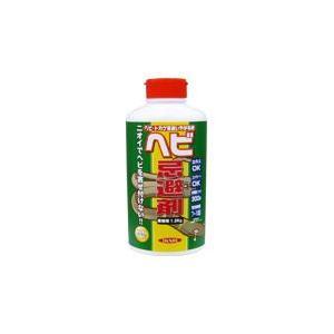 ヘビ・トカゲ忌避いやがる砂 1.2kg イカリ消毒|greentime