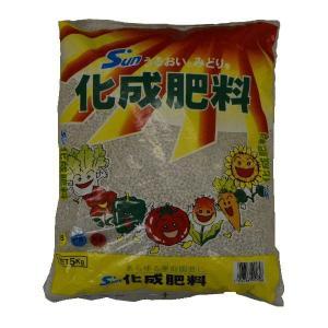 サンアンドホープ 化成肥料 5KG | 活力剤 IB化成|greentime